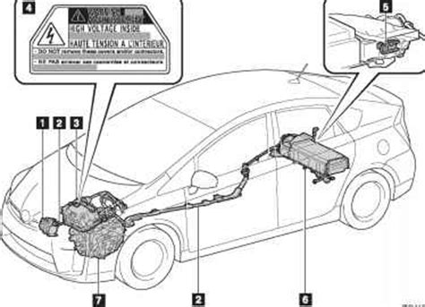 service manuals schematics 2010 toyota prius parental controls hybrid system toyota prius 2010 manual toyota service blog