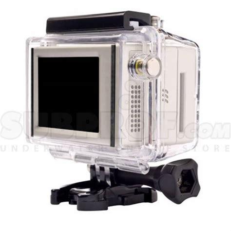 camara gopro wide comprar y ofertas en subprof pantalla lcd gopro lcd bacpac comprar y ofertas en subprof