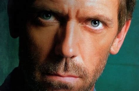 actor with bright blue eyes hugh laurie 7 actors with the best eyes celebs