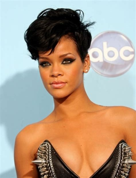 wallpaper hd updo hairstyles for black women with braids short black hairstyle 2013 download hd wallpapers