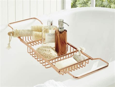bathtub accessories caddy 17 best ideas about bath caddy on pinterest bath shelf bathtub caddy and cheap spa