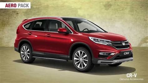 onda cvr 100 onda cvr suv review 2017 honda cr v driving