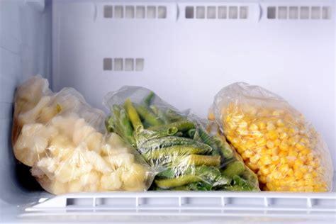 surgelazione degli alimenti alluminio per alimenti fa o no