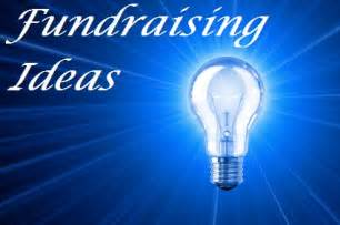 Ideas For Fundraisers » Home Design 2017