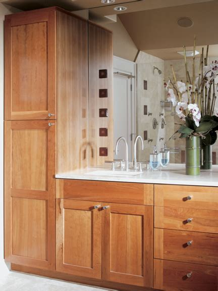 Bathroom Pantry Cabinets by Pantry Cabinet White Pantry Cabinet Lowes With White