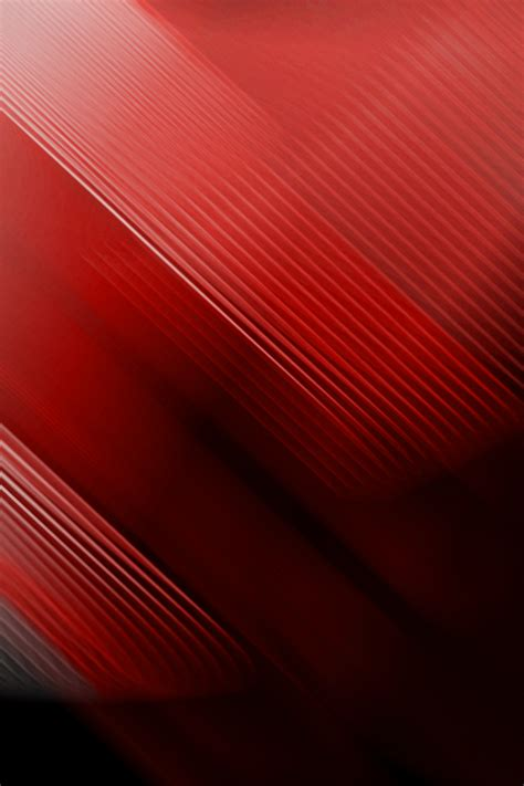 wallpaper for iphone red red iphone wallpaper freshblack
