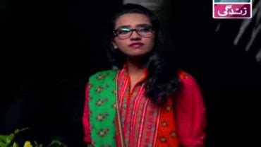 baba ki rani episode 9 in hd | pakistani drama online
