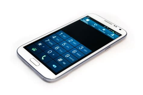keylogger android understanding the keylogger for android devices