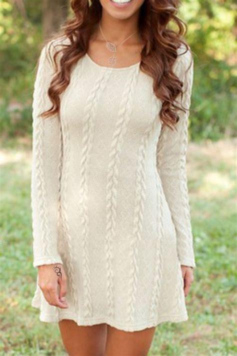 Aeb Knit Longsleeve Top best 25 knit sweaters ideas on winter