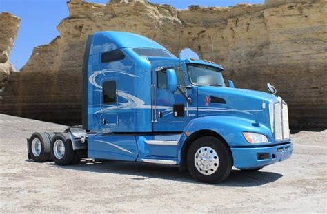 kenworth t660 trucks for sale kenworth t660 trucks for sale soarr autos post