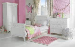 White Girls Bedroom Furniture White Bedroom Furniture For Girls High Quality Interior