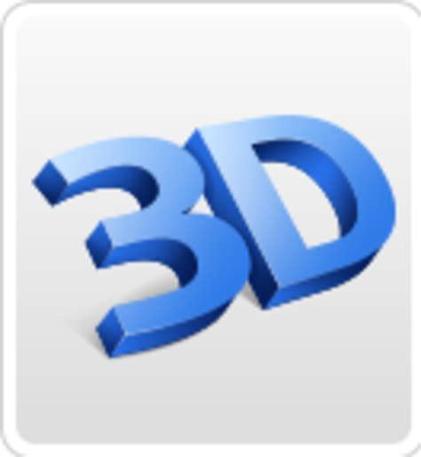 3d Home Design Software Mac Os X by Magix 3d Maker Download
