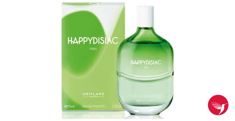 Happydisiac Parfume happydisiac oriflame cologne a new fragrance for