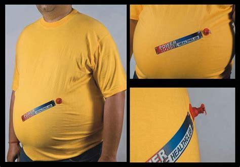 Sweatshirt Ideas Creative Tshirt Design 20