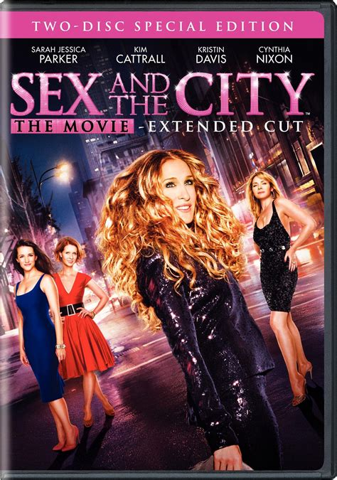 And The City The On Dvd by And The City Dvd Covers Only Nudesxxx