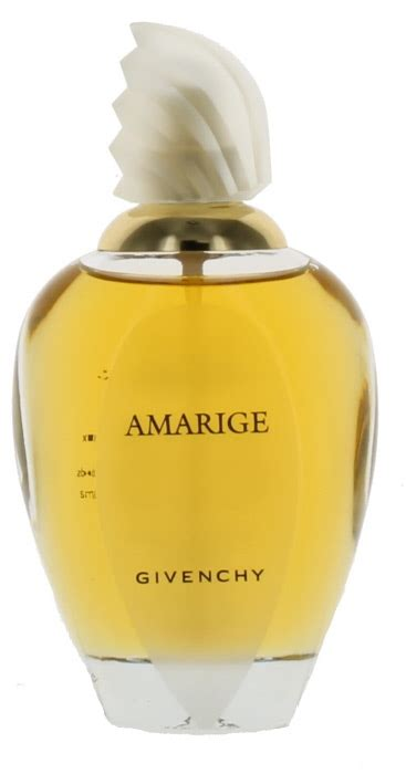 Amarige Perfume By Givenchy 3 4 by Amarige By Givenchy For Edt Perfume Spray 3 4 Oz Test Palm Perfumes