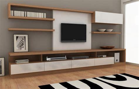 mueble tv varim muebles de mueble tv livings mueble tv tv y sala de
