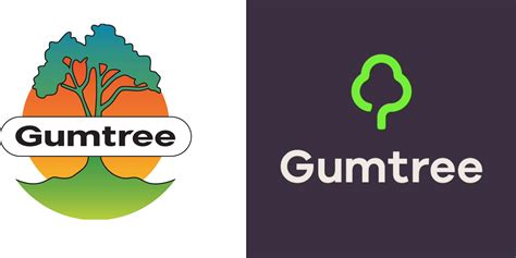 pattern cutter jobs gumtree gumtree hopes new logo and redesigned platforms will help