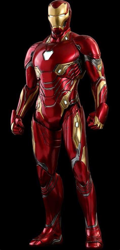 infinity war iron man mk iron man iron man avengers