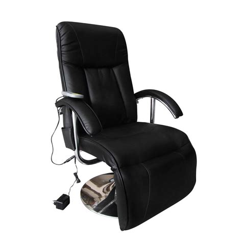 electric recliner chairs sydney electric tv recliner chair black www vidaxl au