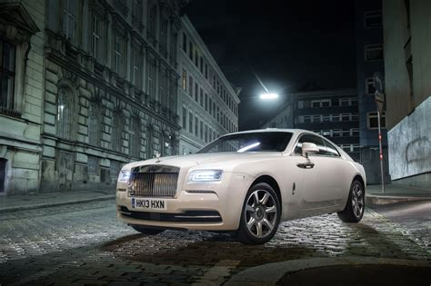 roll royce wraith 2015 2015 rolls royce wraith review ratings specs prices