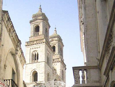 apulia altamura altamura italia guia de altamura cidade de altamura