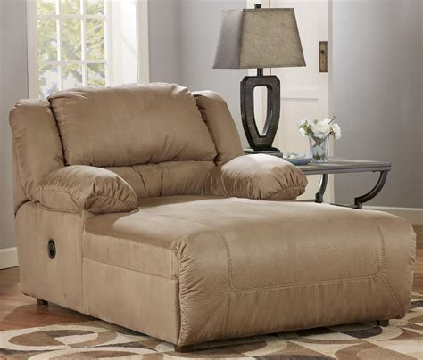 hogan reclining sofa signature design by ashley hogan mocha 5780204 2 arm