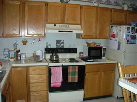 minimize costs by doing kitchen cabinet refacing designwalls com kitchen cabinet refacing costs kitchen refacing cost