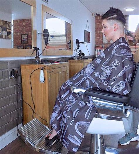 barbershop girls leg shaving 152 best images about barber shop on pinterest