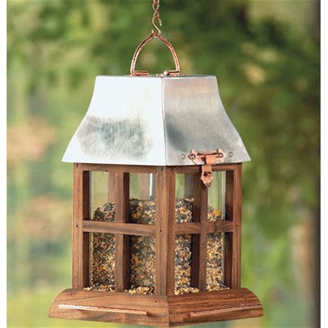 Ornamental Bird Feeders Decorative Bird Feeder Bird Feeders