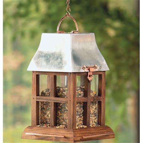 Ornate Bird Feeders Decorative Bird Feeder Bird Feeders