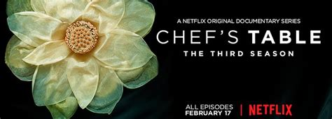 chef s table season 3 chef s table season 3 with director david gelb