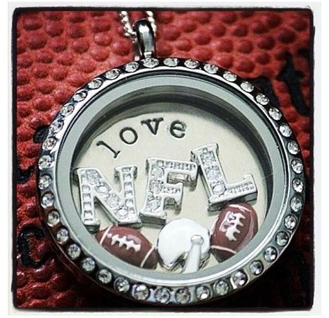 Origami Football Player - 139 best images about origami owl on sports
