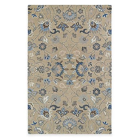 bed bath and beyond solon kaleen helena collection solon rug bed bath beyond