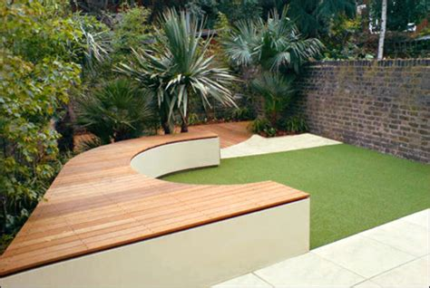 Garden design and ideas contemporary garden by appletree garden design