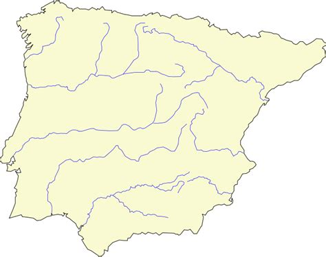 iberian peninsula map quot iberia quot redirects here for other uses see iberia disambiguation