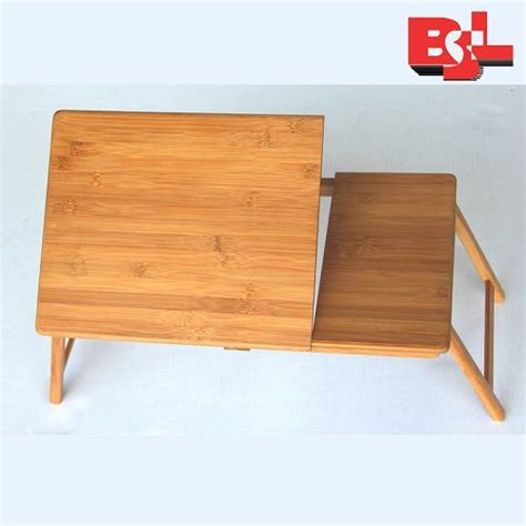 China Bamboo Laptop Desk China Mini Laptop Desk Bamboo Laptop Desk