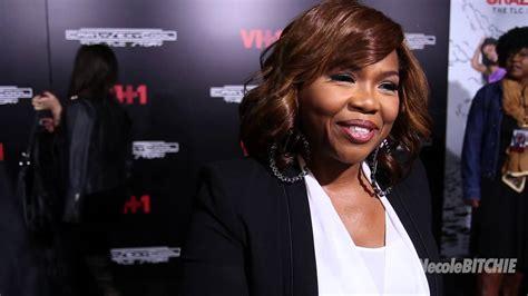 allhiphop hip hop rumors mona scott young confirms that love mona scott young confirms she s expanding love hip hop