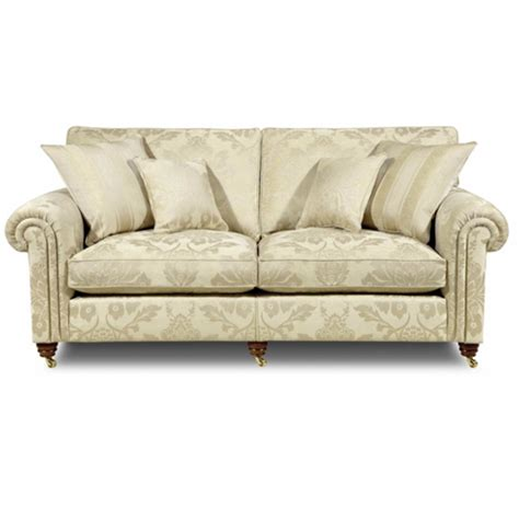 furniture village city sofa kate middleton and prince william s apartment at