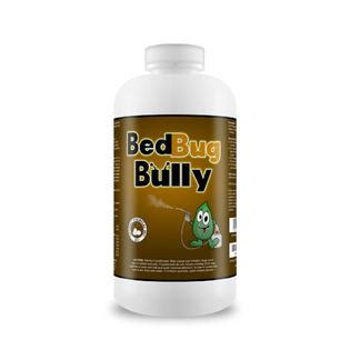 bed bug bully mycleaningproducts com bbbully4z bed bug bully bed bug