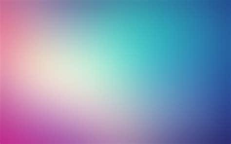 gradient colors multicolor gaussian blur gradient wallpaper 2560x1600