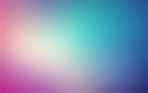 color gradient multicolor gaussian blur gradient wallpaper 2560x1600