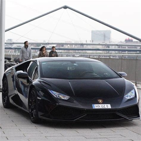 all black lamborghini all black lamborghini huracan madwhips