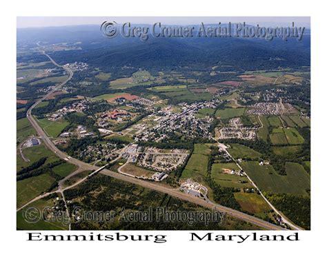 carriage house emmitsburg md characteristics of emmitsburg maryland