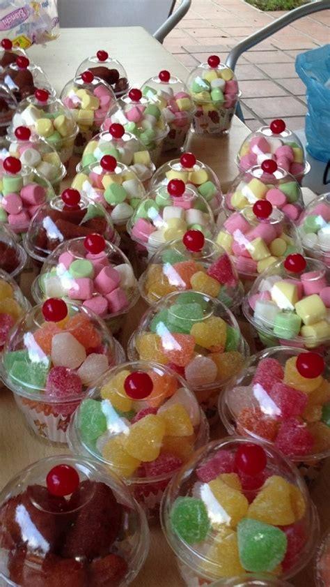 todo para tu fiesta de baby shower gelatinas de embarazada y baby 20 mesas de dulces que deber 237 as tener en tu fiesta sin