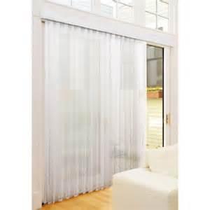 curtains vertical blinds vertical blind solution voile light filtering sheer
