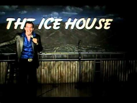 ice house comedy club the ice house comedy club