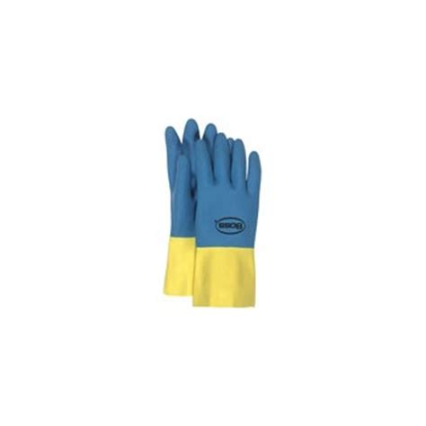 latex & vinyl gloves | hardware world