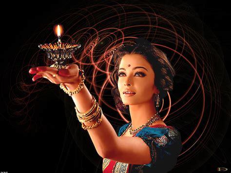 film gratis rai aishwarya rai actresses wallpaper 626640 fanpop