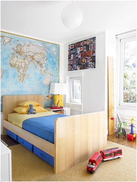 home interior design maps 22 creative home interior design maps rbservis com